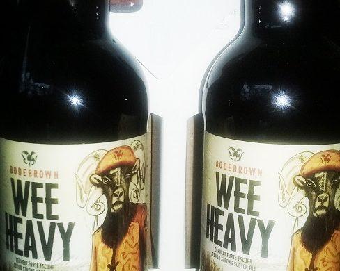 wee-heavy-da-bodebrown