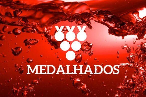 Expo Medalhados-crédito Akindémi Ricardo Hida
