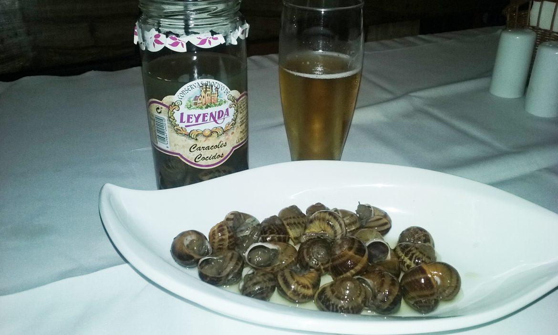 caracoles-com-cerveja