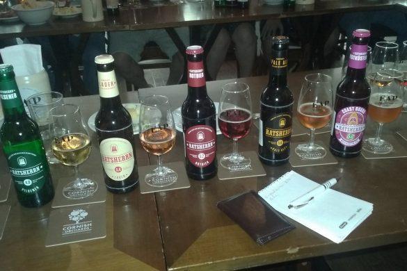 os-cinco-tipos-de-cerveja-e-suas-tacas