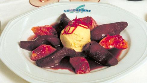 peras-ao-beaujolais