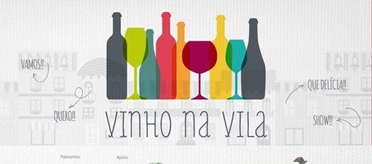 vinho-na-vila