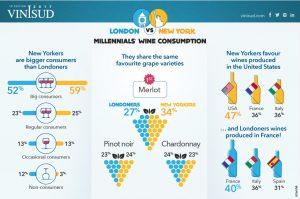 en_sowine_vinisud_infographie-2