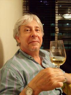 engenheiro-que-virou-vinho-2