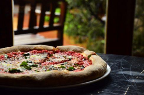 Pzza Marinana-foto Caio Tarallo