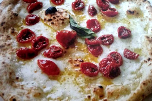 pizza-pomodorini-foto-caio