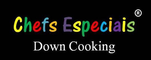 Logo-CHEFS ESPECIAIS