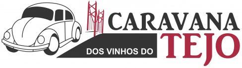 Caravana-logo 2017
