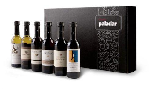 Clube Paladar-divulgação