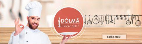 Prêmio Dólmã-divulgação