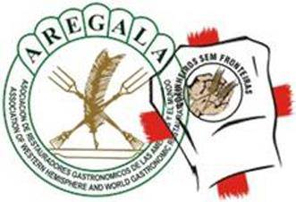 Aregala Brasil-logo