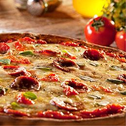 Cardapio-Pizza