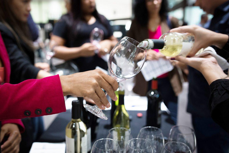 Mania de Vinho 2016-divulgação