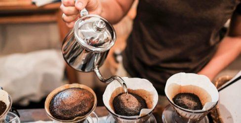 Café coado-divulgação