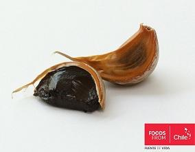 Alho Negro-Chilote-divulgação