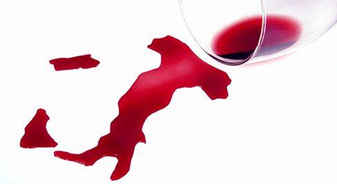 Wine Weekend homenageia a Itália