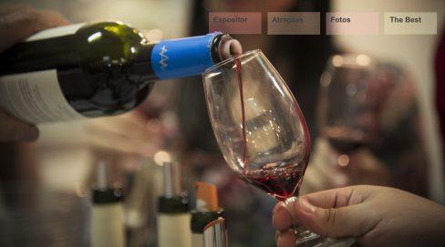 Wine Weekende 2016-divulgação