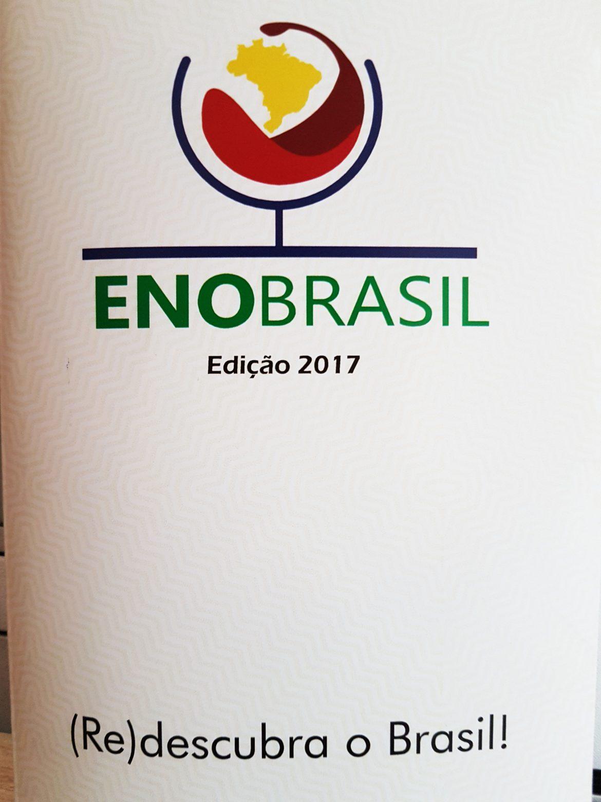 EnoBrasil 2017
