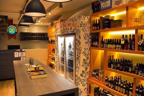 Loja Mestre-Cervejeiro.com-divulgação