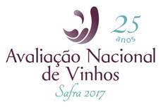 Avaliação Nacional de Vinho 2017