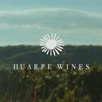 Huarpe Wines