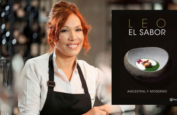 LeonorEspinosa-restaurante-Leo-Bogota_a