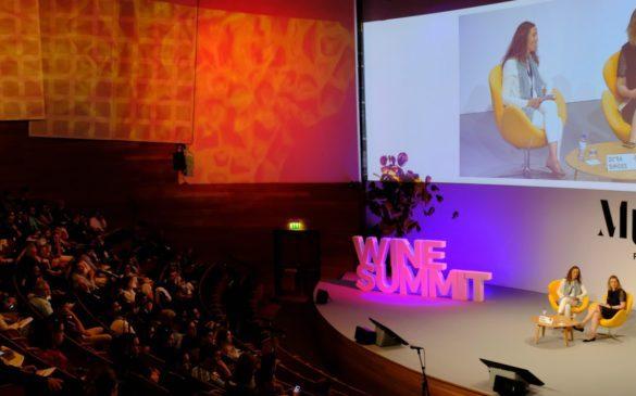 Must-Wine-Summit-Distribuição-Hoje--810x365