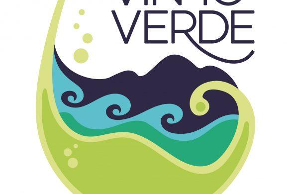 Vinos Verdes-Apresentação 001