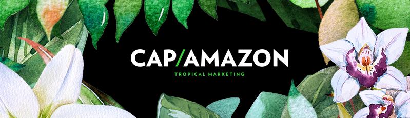 Cap Amazon