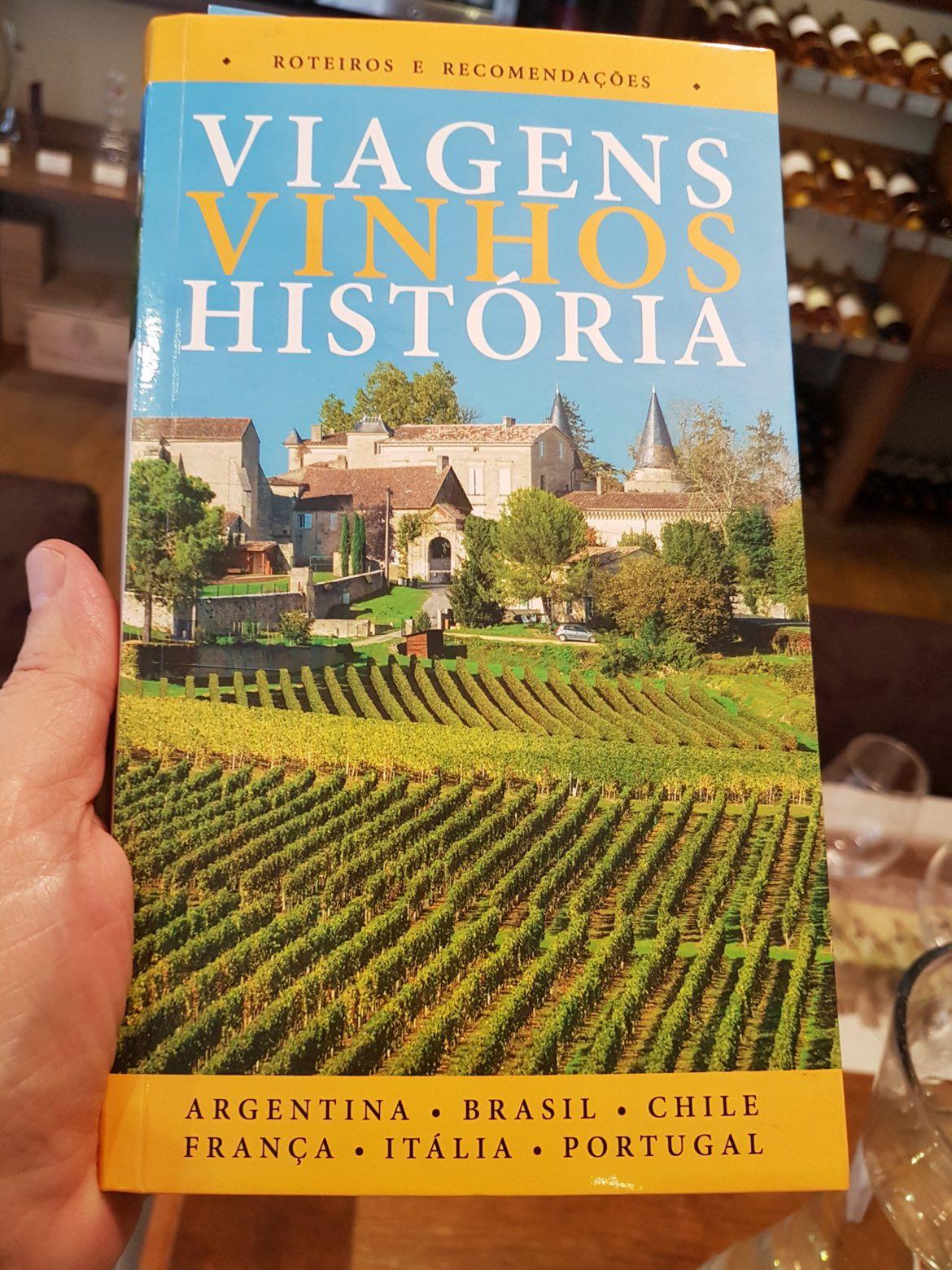 Viagens-Vinhos-Histórias.
